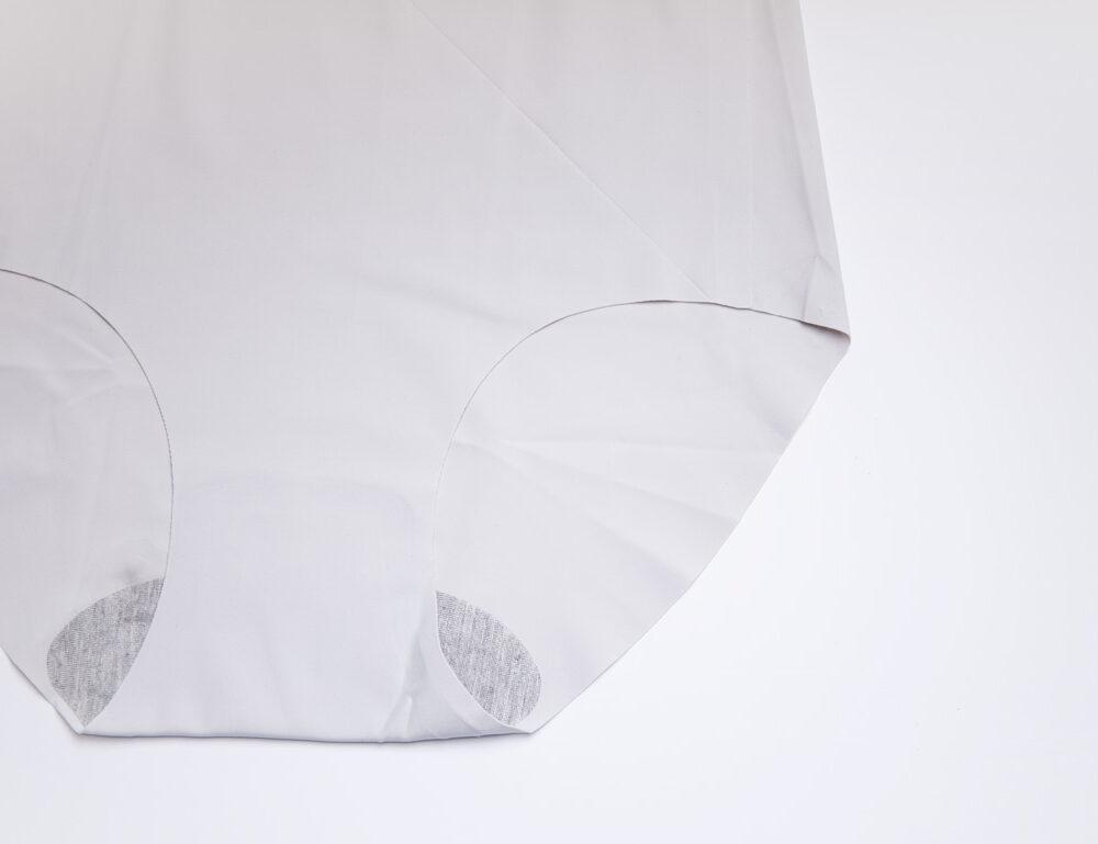 Inthewearbalance_lightblue_Shorts_Detail_02