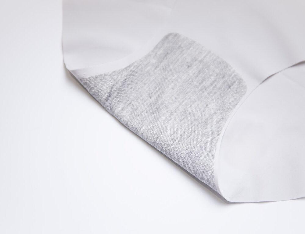Inthewearbalance_lightblue_Shorts_Detail_05
