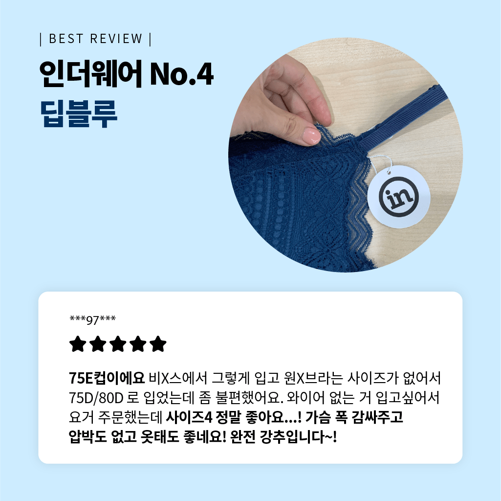 review-01