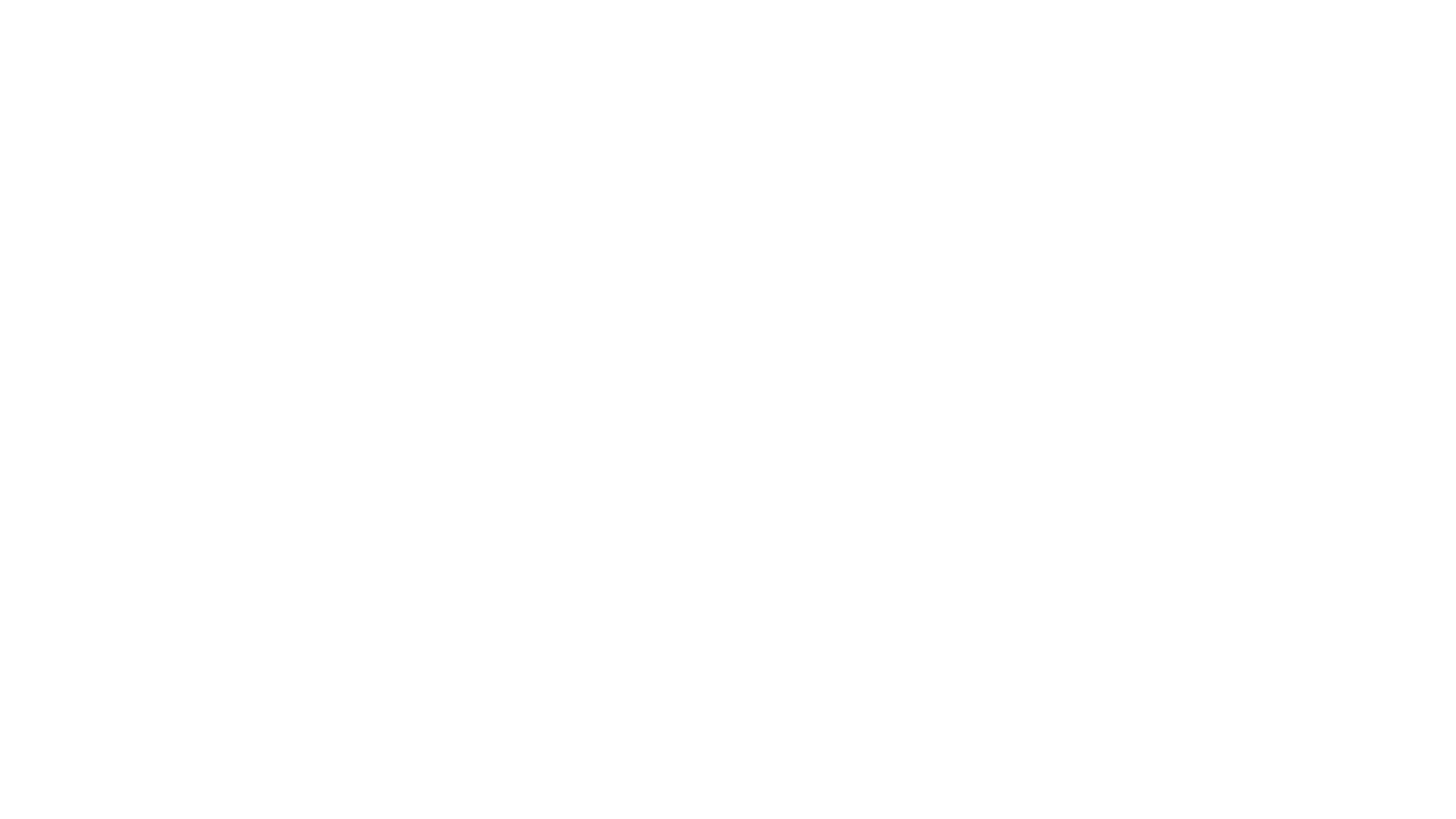 zeko_logo